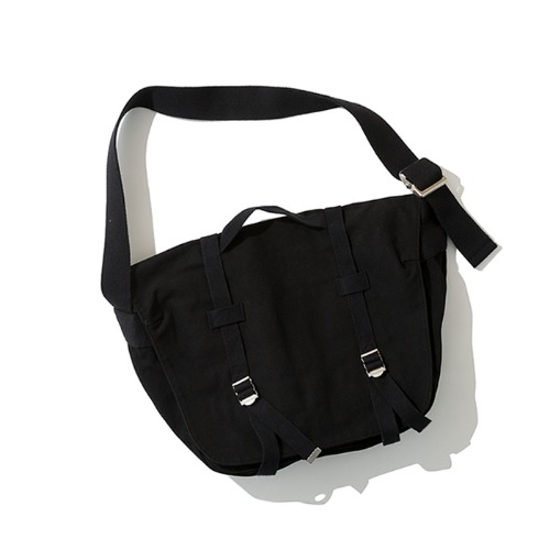 daily mail bag black